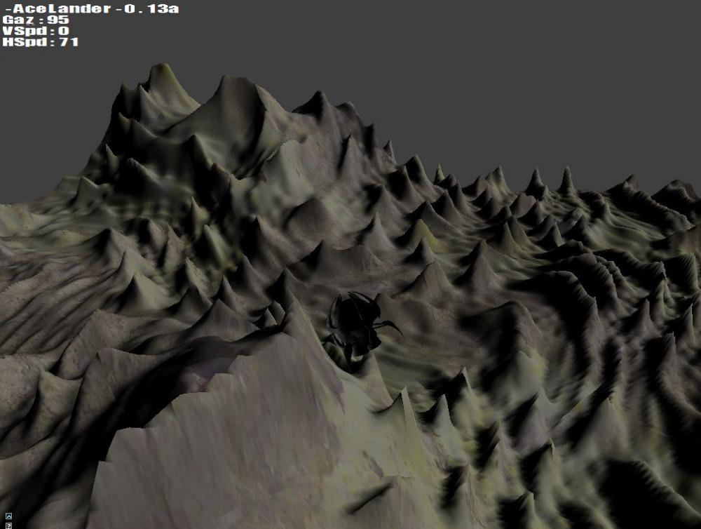 Procedural landscapes: Total n0ob needs to streamline maths code-2011-04-04_190739-jpg