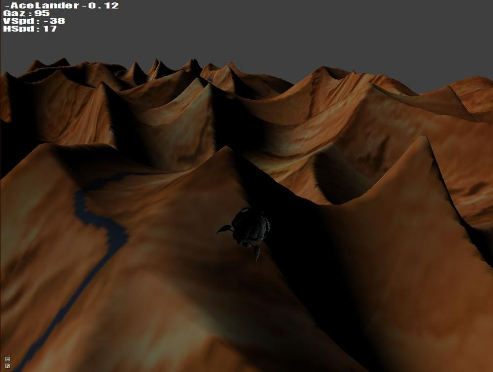 Procedural landscapes: Total n0ob needs to streamline maths code-pointy-1-jpg