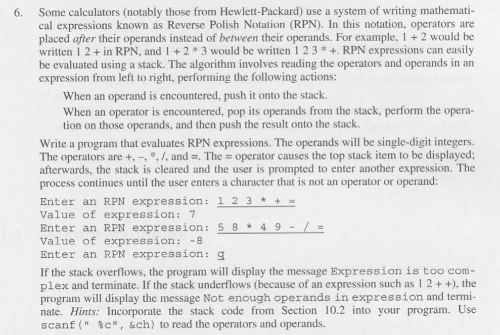 RPN Calculator-rpncalcinfo-jpg