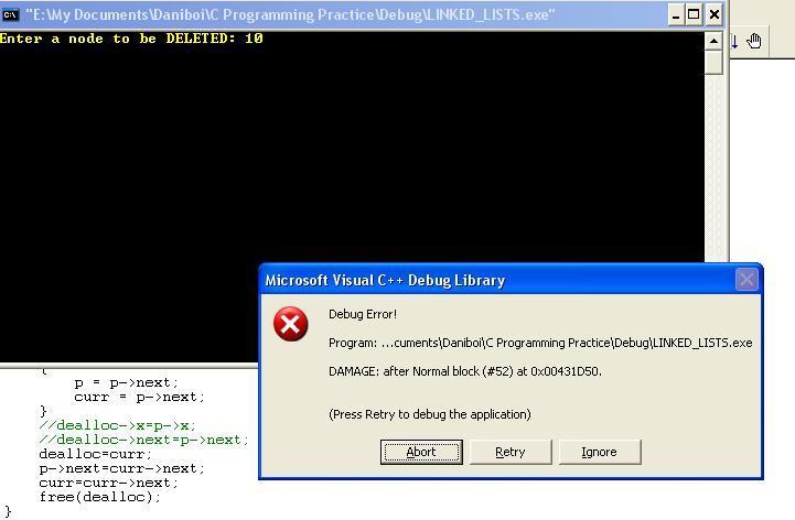 Still getting an error in deleting a node-error-jpg