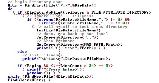 Name:  codesnip.PNG Views: 3219 Size:  15.4 KB