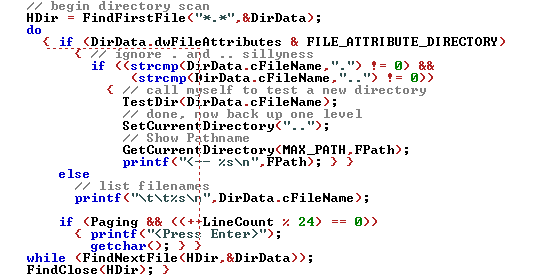 is debugging syntax error really this hard??-codesnip-png