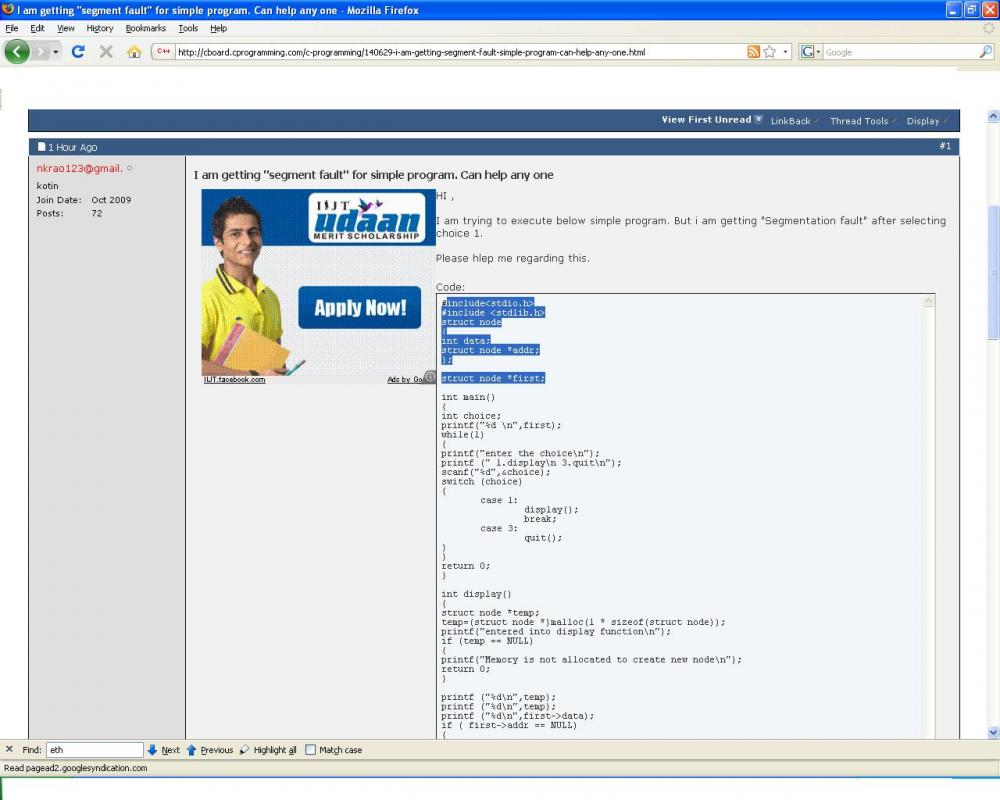 Name:  code_format.jpg Views: 143 Size:  87.3 KB