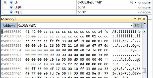 little endian query-figure2-png