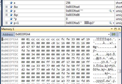 little endian query-figure1-png