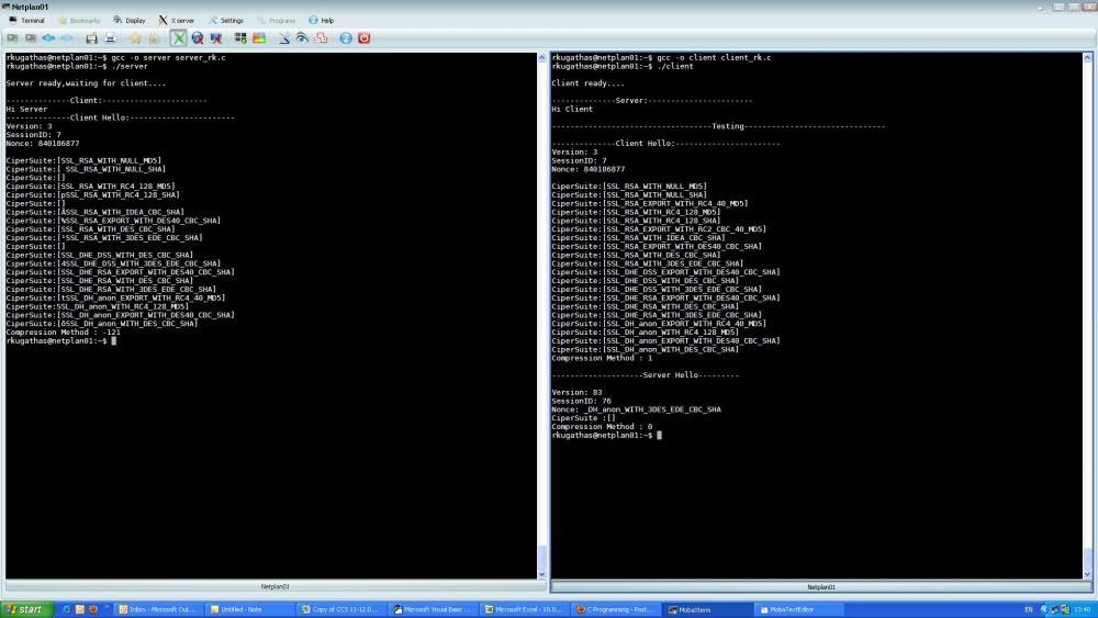 TCP- Sending and Receiving a Struct-testing-jpg