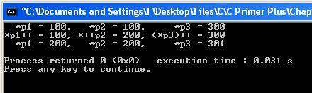Program about pointers-image2-jpg