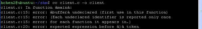 Name:  error_client.JPG Views: 873 Size:  20.2 KB