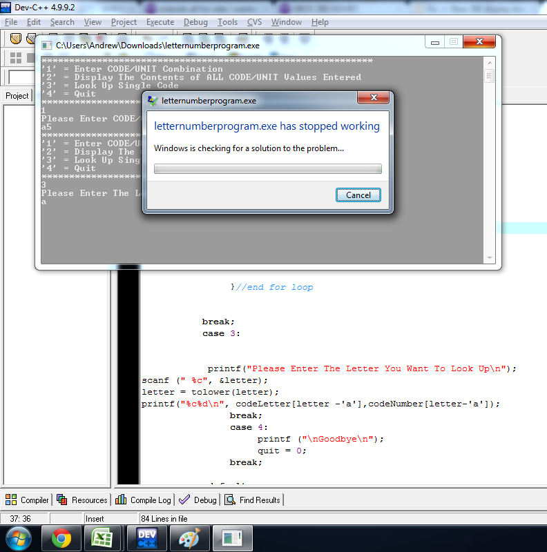 if statement not working Properly-untitled-png