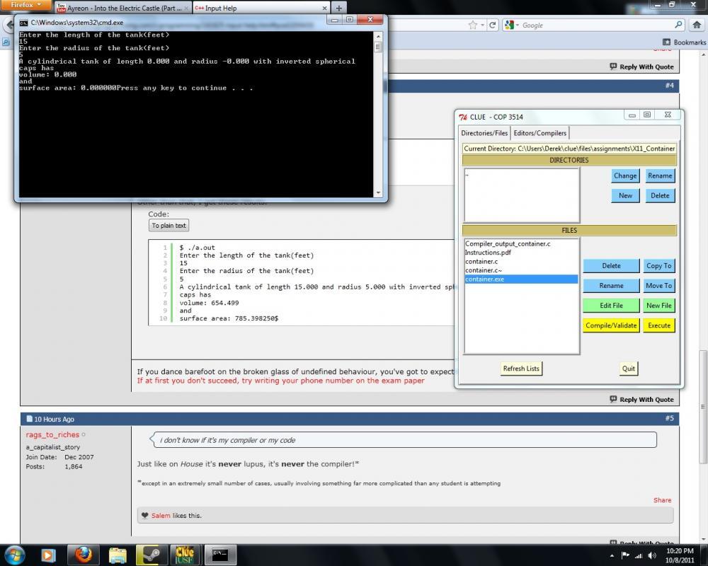 Input Help-wtf-jpg