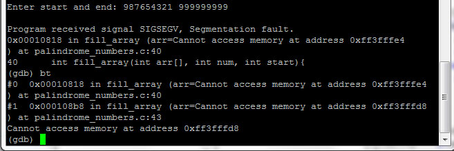 Segmentation fault on recursive function-2ccqu5e-jpg