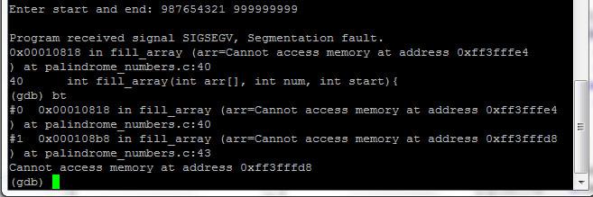 Segmentation fault on recursive function-2ccqu5e-jpg