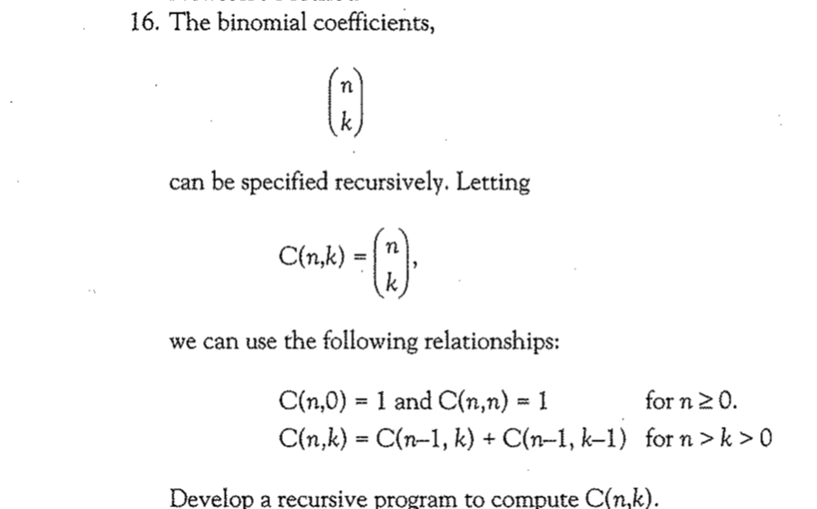recursion to find binomial-untitled-png