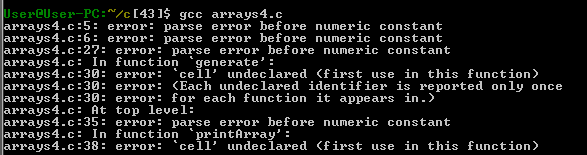 Compilation error: how pass constants into function-untitled-png