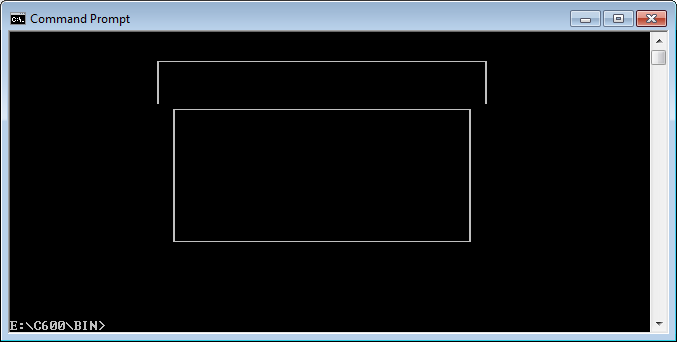 Box within box program-output1-png