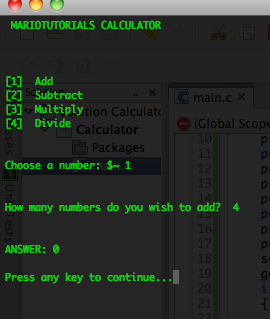 "Problems building a ""command-line"" calculator-screen-shot-2011-10-30-10-43-21-pm-png"