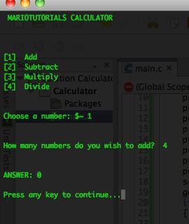 "Problems building a ""command-line"" calculator-screen-shot-2011-10-30-10-43-21-pm-png"