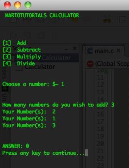 Command-line Calculator Error:-screen-shot-2011-10-31-10-10-28-am-png