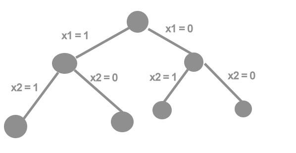 C Satisfiability Solver-h9gfe-jpg