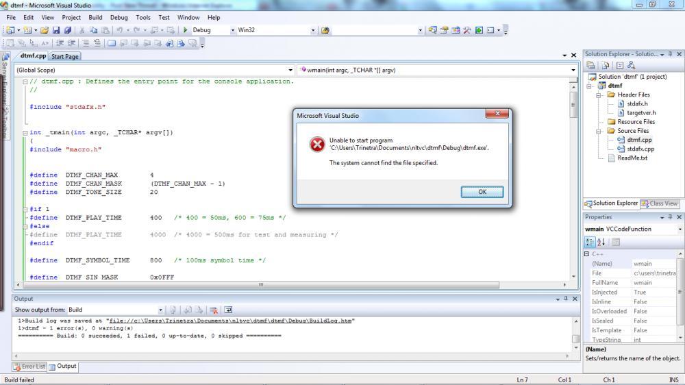 Modulating dtmf coding in C in Visual Studio 2008. Help Please.-dtmf1-jpg
