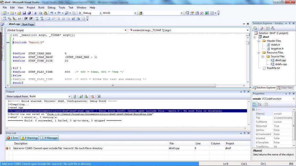 Modulating dtmf coding in C in Visual Studio 2008. Help Please.-dtmf2-jpg