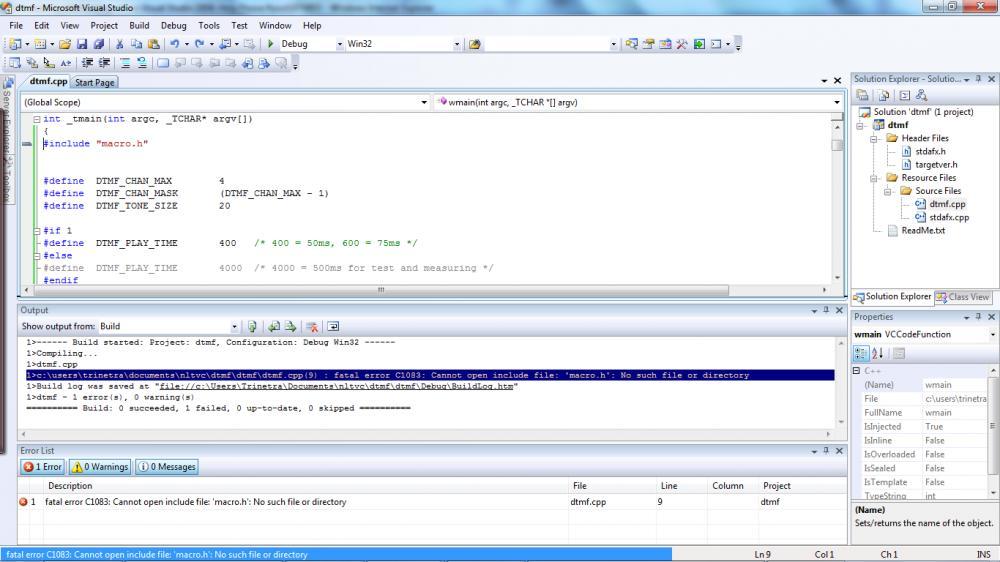 Modulating dtmf coding in C in Visual Studio 2008. Help Please.-dtmf2-jpg