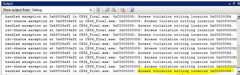 C Stock Sorting Program Issue-error3-png