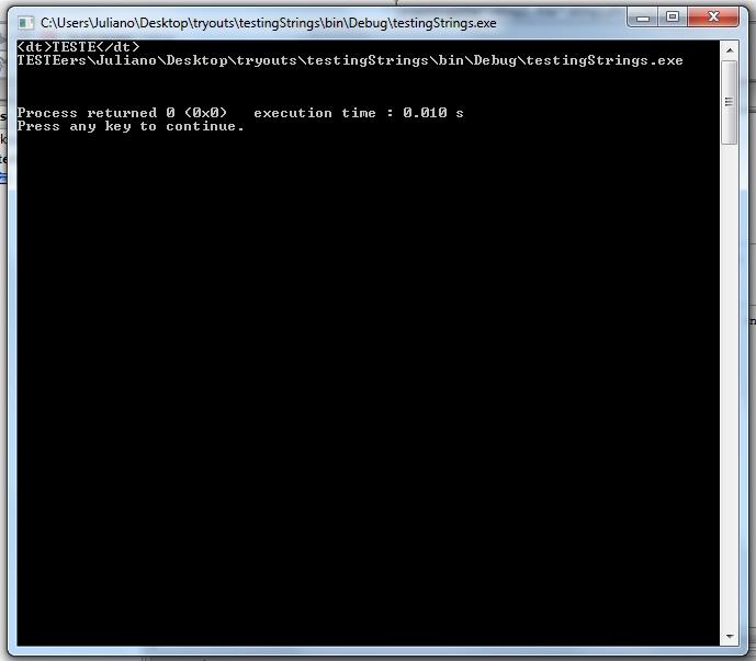 Problem with strings >.<-problkem-jpg