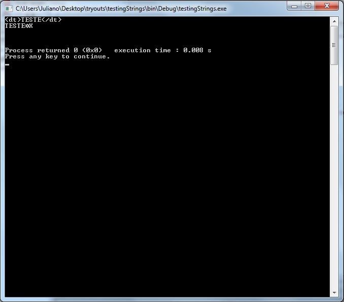 Problem with strings >.<-teste2-jpg