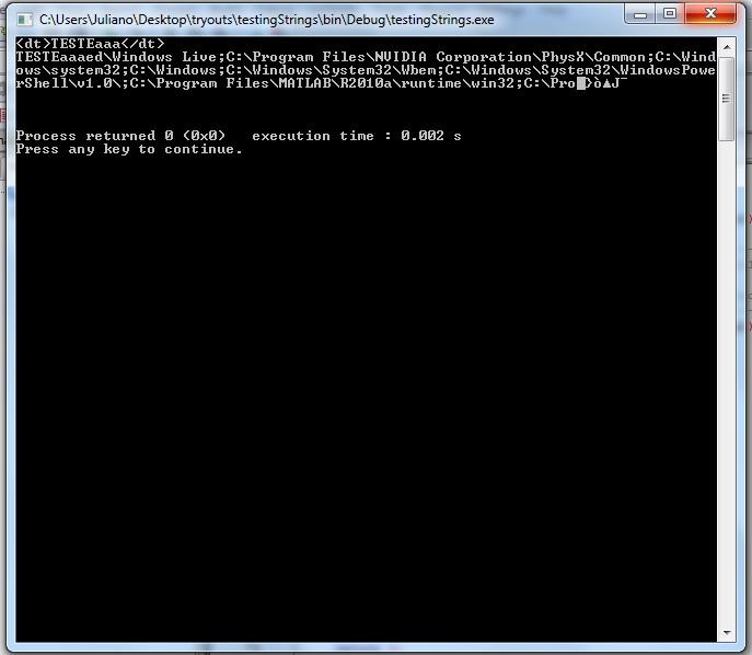 Problem with strings >.<-teste3-jpg