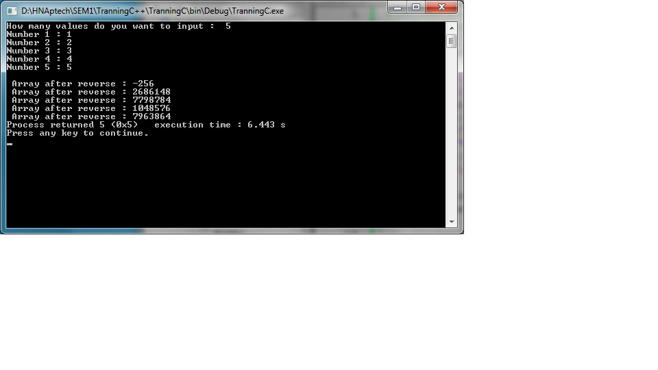 Exercise reverse array . I can't to find error .-untitled-jpg