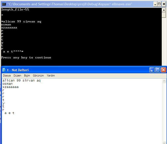 Fgets,finding end of file without using eof feof-fgets2-jpg