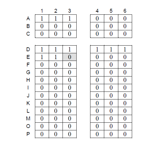 A problem related to array-qq-20120109124312-png