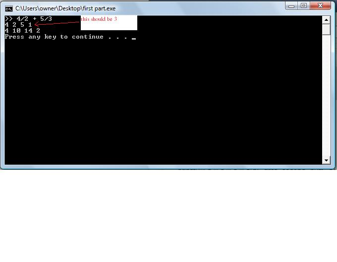Code help!!-untitled-jpg
