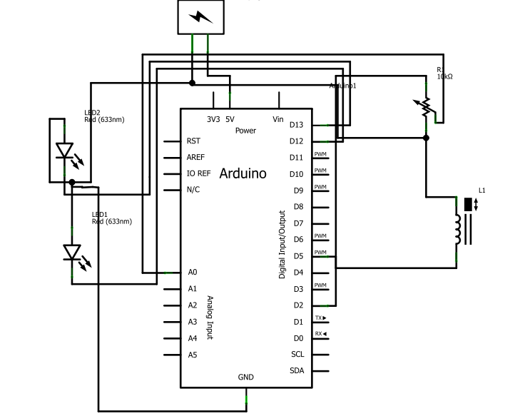 Small Engine ECU, EFI Moped Using An Audrino UNO-wiring-schematic-png