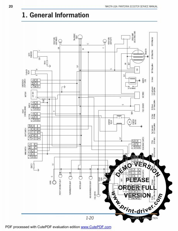 Small Engine ECU, EFI Moped Using An Audrino UNO-wiring-2_640-jpg