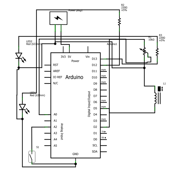 Name:  wiring schematic.png Views: 3502 Size:  39.6 KB