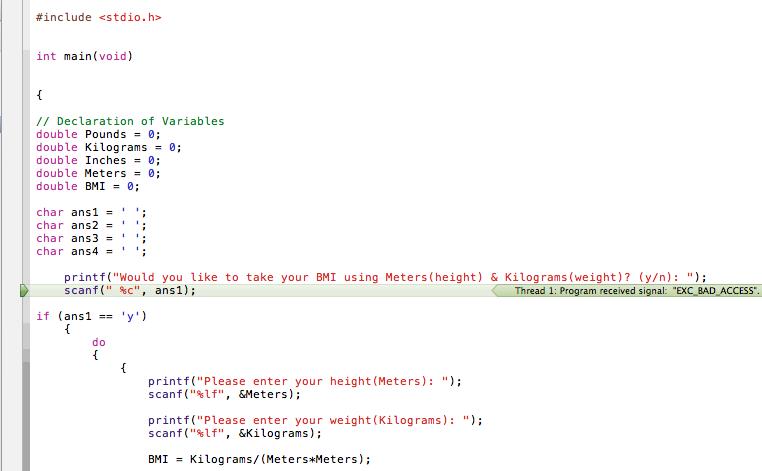 """EXC_BAD_ACCESS"" problem-screenshot2012-02-03at53748pm-png"
