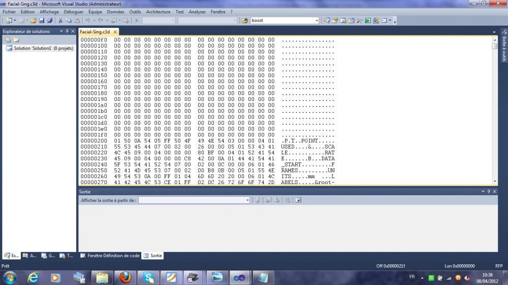 Trading binary options abe cofnas pdf 60 second signals