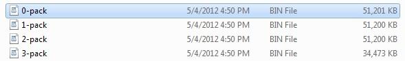 Reading data from volumes-file-jpg