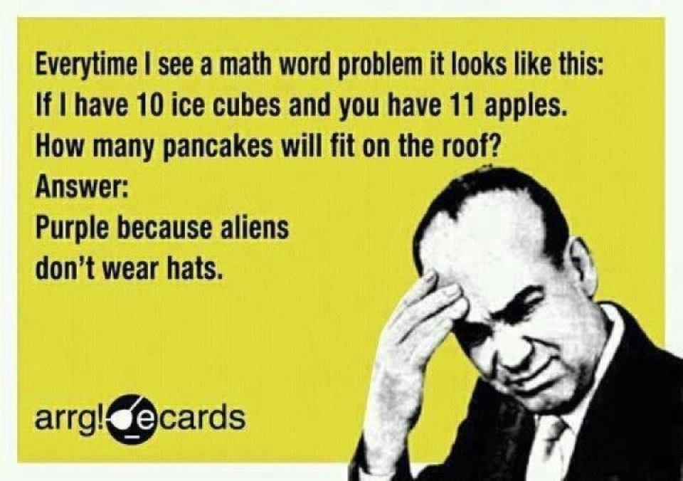New to programming - Lack math skills-1-jpeg