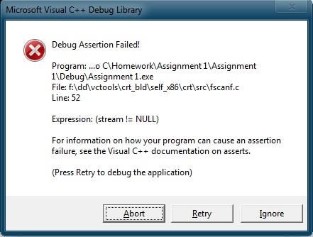 Debug Assertion Fail in letter guessing game-eteoe-jpg
