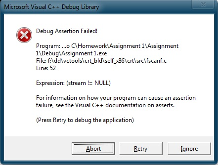 Debug Assertion Fail in letter guessing game-eteoe-jpg