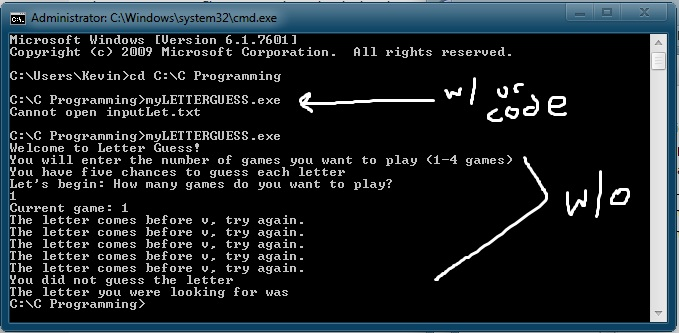 Debug Assertion Fail in letter guessing game-1zuo2-jpg