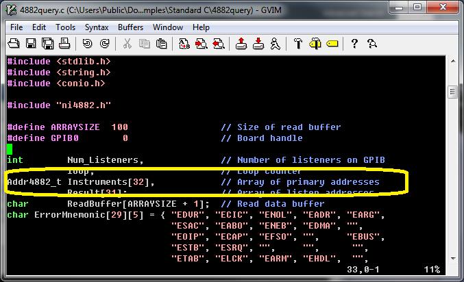 Download c / c ++ ide c program editor.