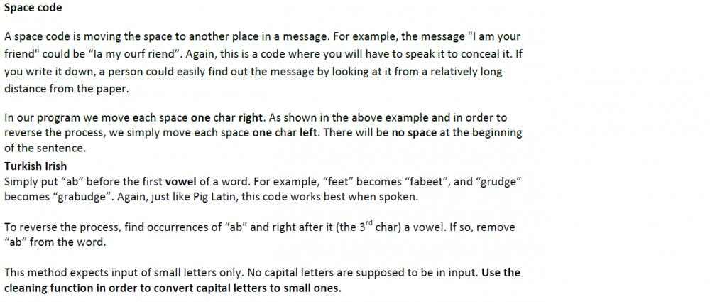 codes-task-jpg