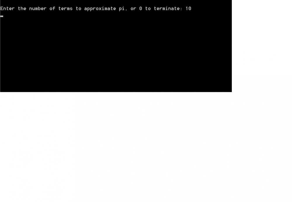 Program not giving any error/return value/output, help please!-untitled-jpg