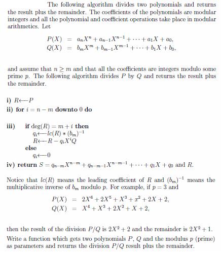 C Programming Polynomials Help-img3-png