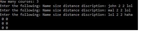 Struct and malloc array-1-jpg