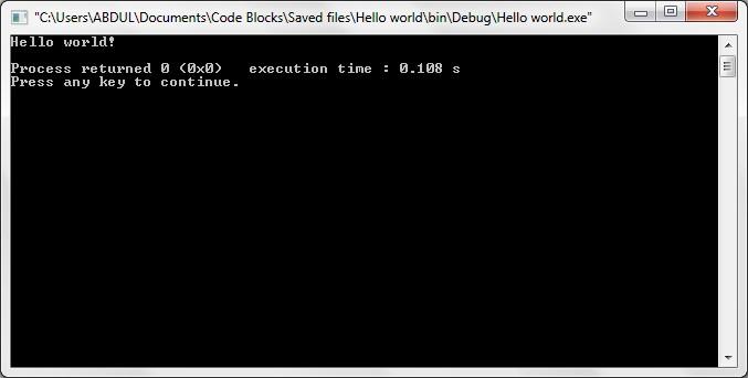 Need to maximize the output window..!!!!-screenshot-1-jpg